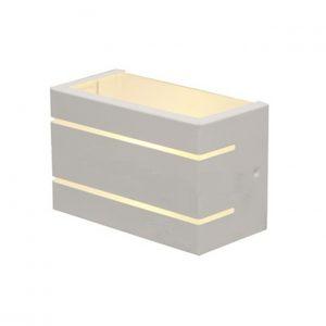 Luminária para iluminação ambiente interna