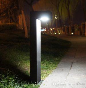 balizador pole